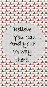 believe pic