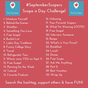september scopers instagram-1
