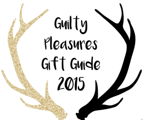 DEER HEADER GIFT GUIDE