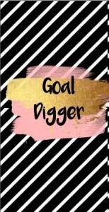 goal digger jpeg