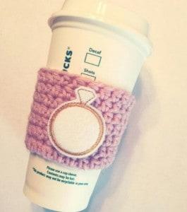 latte 2