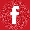 blogprettifier-facebook