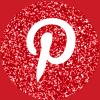 blogprettifier-pinterest
