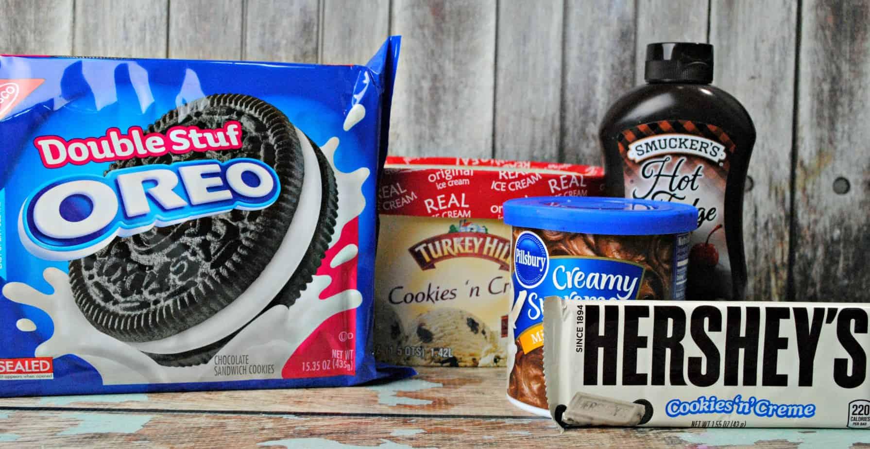Oreo milkshake 1-1