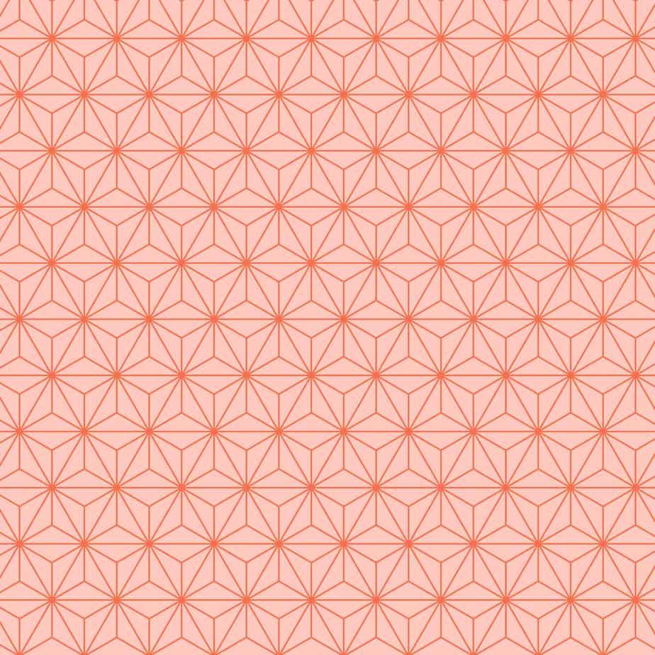 Digital Paper - Paper Umbrellas-03