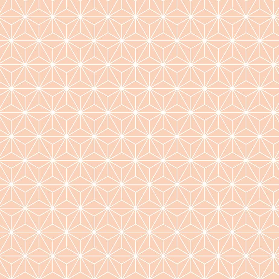 Digital Paper - Paper Umbrellas-10