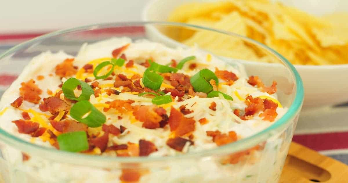 loaded-baked-potato-dip-fb
