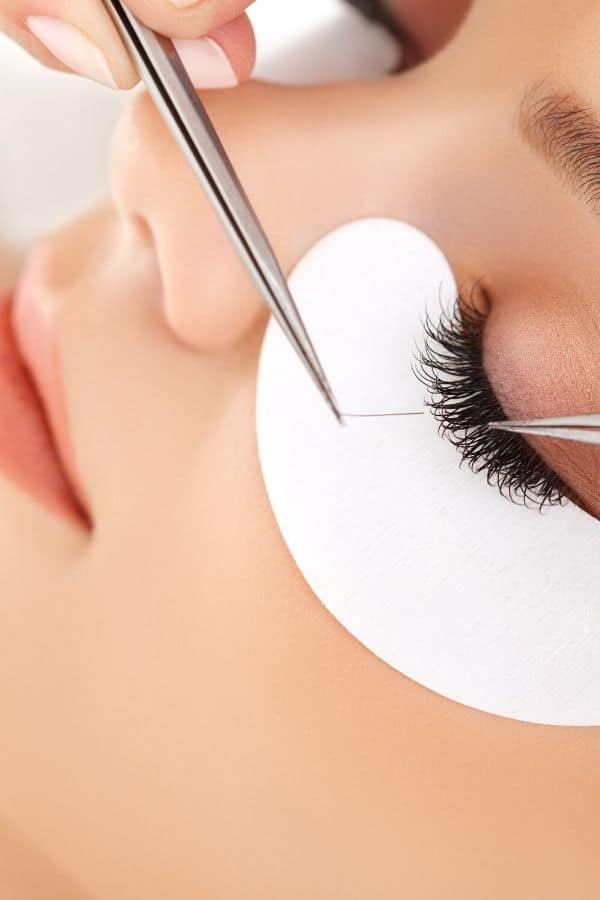 3 Beauty Treatments to Try in the New Year