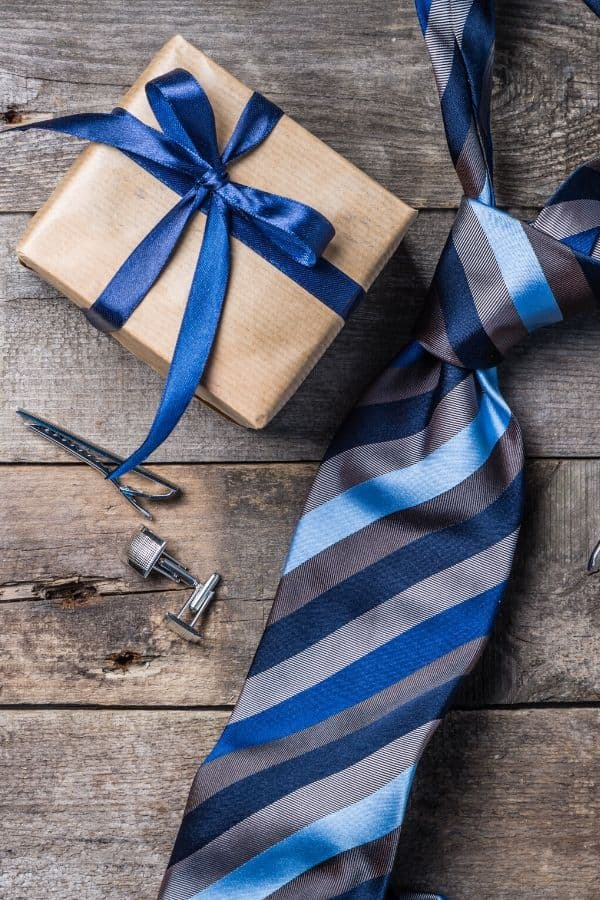 Great Gift Ideas for Your Husband